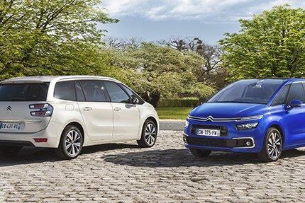 Citroën et DS Chartres