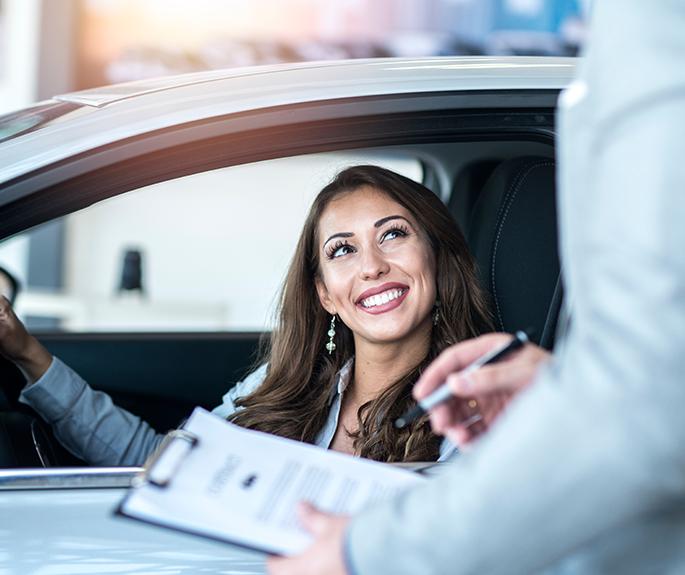 miniature-achat-d-un-vehicule-d-occasion-quelles-garanties