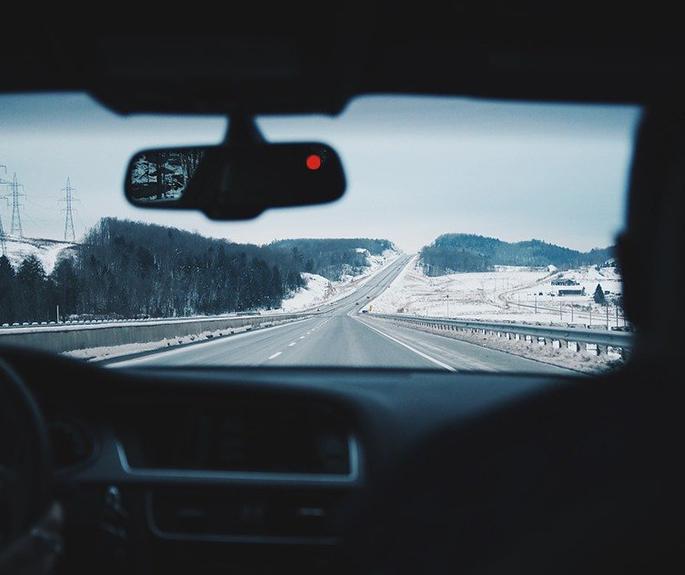 miniature-10-conseils-pour-conduire-en-hiver