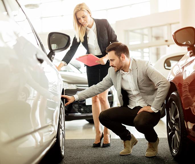 miniature-5-conseils-pour-bien-choisir-son-vehicule-d-occasion