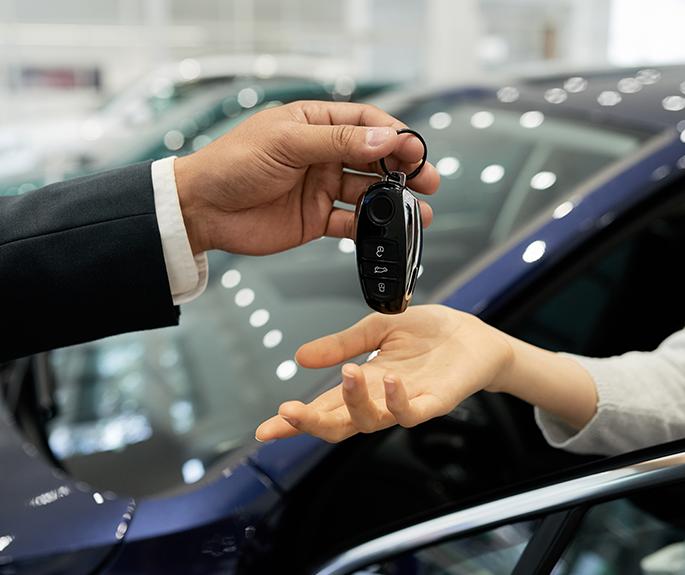 miniature-2019-une-annee-record-pour-les-ventes-de-vehicules-d-occasion