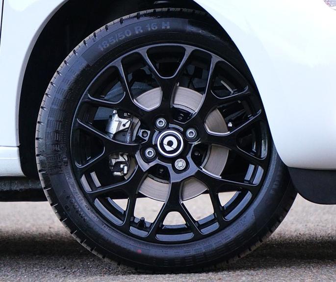 miniature-comment-choisir-ses-pneus