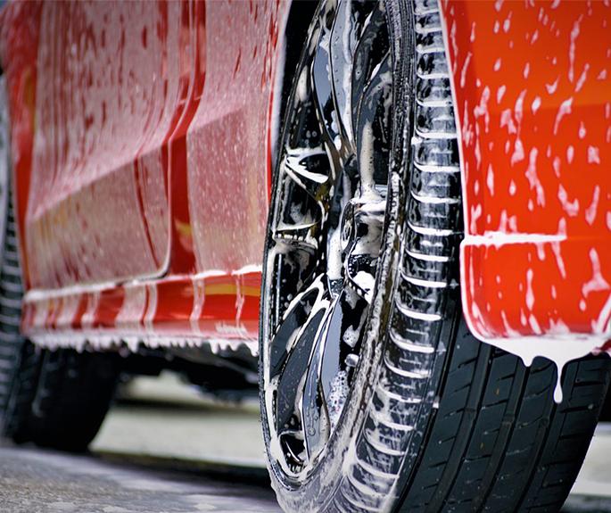 miniature-nettoyer-votre-voiture-au-printemps