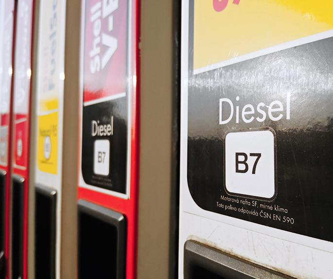 miniature-les-etiquettes-de-carburants