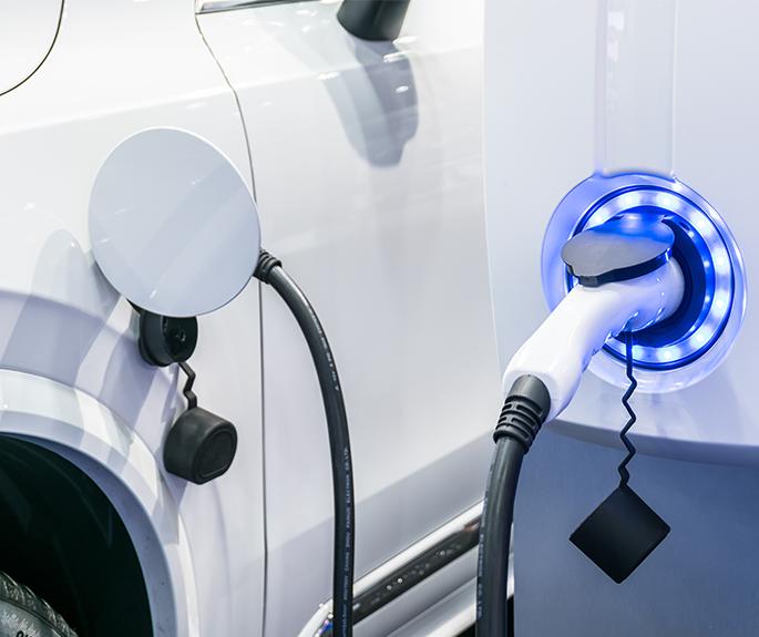 miniature-borne-de-recharge-pour-voiture-electrique