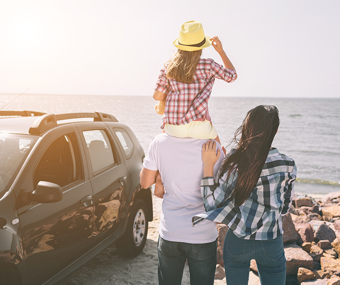 miniature-voiture-familiale-laquelle-choisir