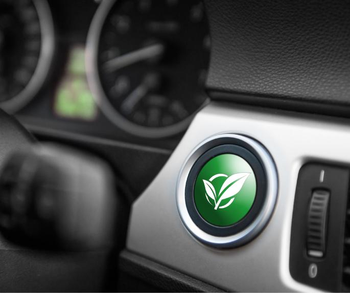 Péages : un malus pour les véhicules polluants ?