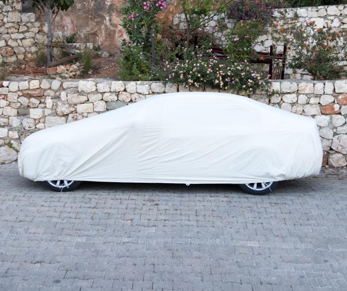 Quelle voiture choisir pour moins de 10 000 € ?