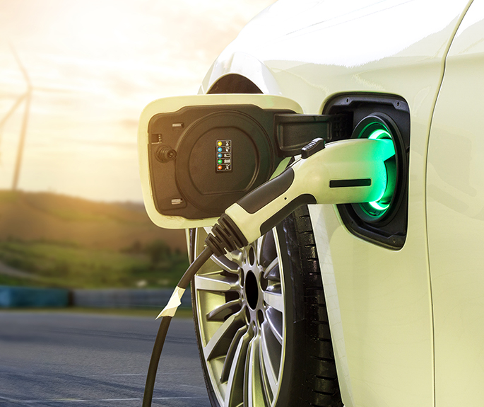 Un bonus de 1000€ pour les acheteurs de véhicules électriques d'occasion